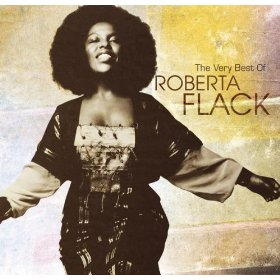 Roberta Flack(Feel Like Makin' Love)