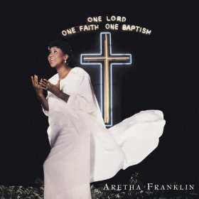 Aretha Franklin (Oh Happy Day)