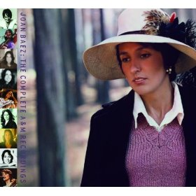 Joan Baez(Oh Happy Day)