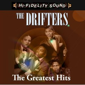 The Drifters(Auld Lang Syne)