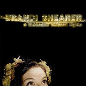 Brandi Shearer(Auld Lang Syne)