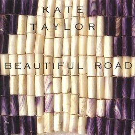 Kate Taylor(Auld Lang Syne)