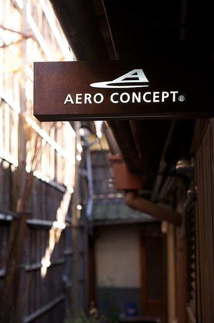 (AERO CONCEPT)-5