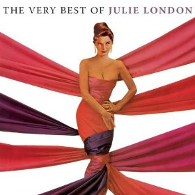 Julie London(The Good Life)