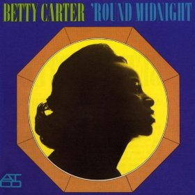 Betty Carter(The Good Life)