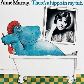 Anne Murray(Hi Lili, Hi Lo)