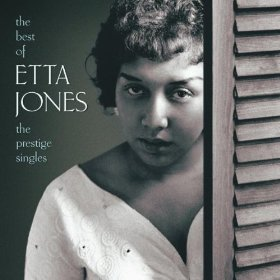 Etta Jones (Hi Lili, Hi Lo)