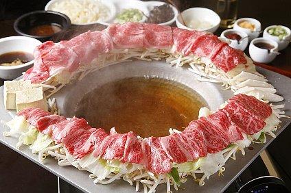 (韓風肉料理 イマサラ)-3