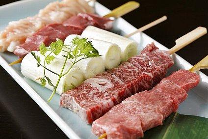 (韓風肉料理 イマサラ)-5