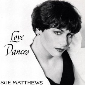 Sue Matthews(Moonlight Saving Time)