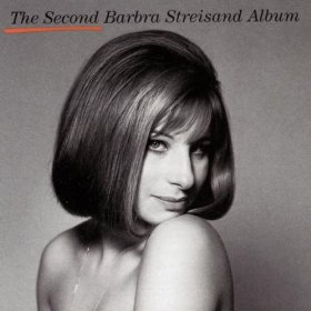 Barbra Streisand(My Coloring Book)