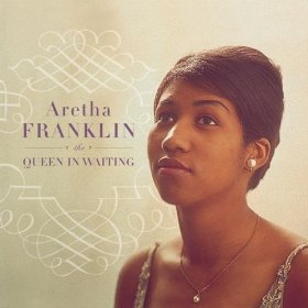 Aretha Franklin(My Coloring Book)