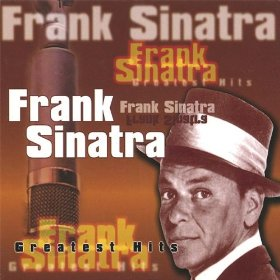 Frank Sinatra(Oh ! What It Seemed To Be)