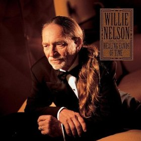 Willie Nelson(Oh ! What It Seemed To Be)
