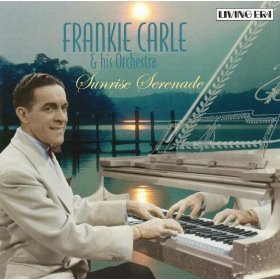 Frankie Carle(Oh ! What It Seemed To Be)