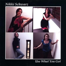 Nikki Schwarz(God Help the Outcasts)
