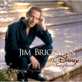 Jim Brickman(When I See an Elephant Fly)