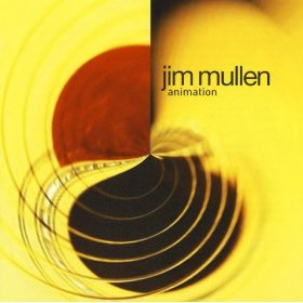 Jim Mullen(Ev'rybody Wants To Be A Cat)