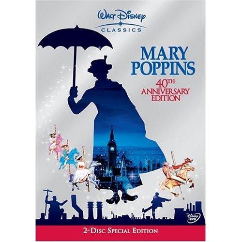 (Mary Poppins)