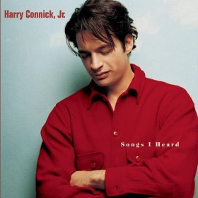 Harry Connick, Jr.(Supercalifragilisticexpialidocious)