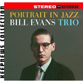 Bill Evans(Someday my Prince will Come)