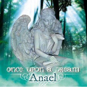 Anael(Once Upon a Dream)