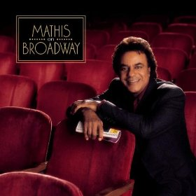 Johnny Mathis(Once Upon a Dream)