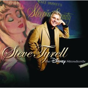 Steve Tyrell(Once Upon a Dream)