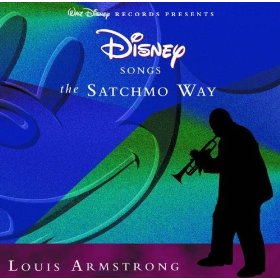 Louis Armstrong(When You Wish Upon A Star)