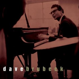 Dave Brubeck(When You Wish Upon A Star)