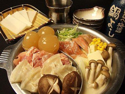 (鍋よし)-4
