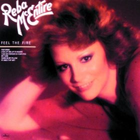 Reba McEntire(Suddenly There's A Valley)