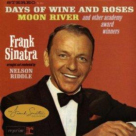 Frank Sinatra(Swinging on a Star)