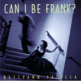 Betsyann Faiella((Love Is) The Tender Trap)