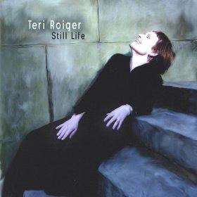 Teri Roiger(That Old Devil Called Love)
