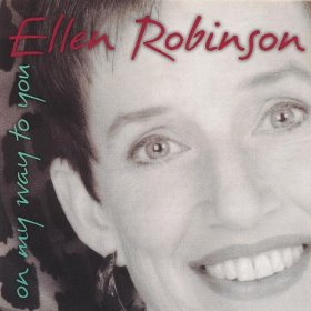 Ellen Robinson(There Are Such Things)
