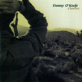 Danny O'Keefe(Good Time Charlie Got the Blues)