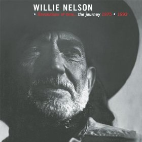 Willie Nelson(Good Time Charlie Got the Blues)