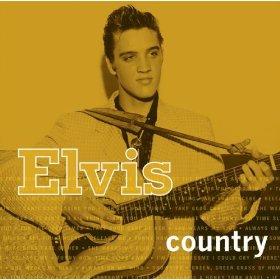 Elvis Presley(Good Time Charlie Got the Blues)