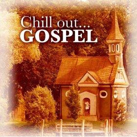 Linda Rain & The Gospel Choir Of Luisiana
