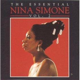 Nina Sinone(Here Comes the Sun)