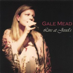 Gale Mead(Here Comes the Sun)
