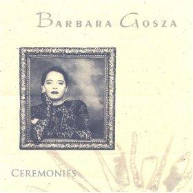 Barbara Gosza(Just Like A Woman)