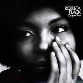 Roberta Flack(Just Like A Woman)