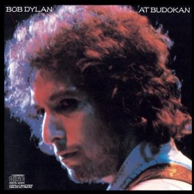 Bob Dylan(Just Like A Woman)