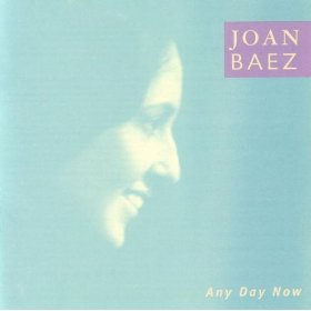 Joan Baez(I Shall Be Released)