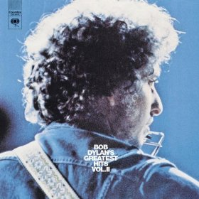 Bob Dylan(I Shall Be Released)