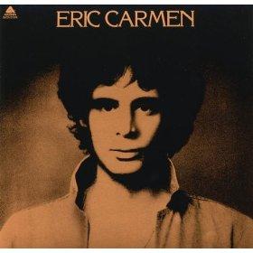 Eric Carmen(All By Myself)