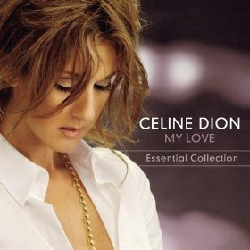 Celine Dion(All By Myself)