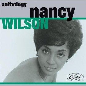 Nancy Wilson(I've Never Been To Me)